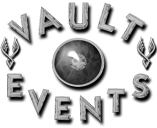 Logo VAULT Events